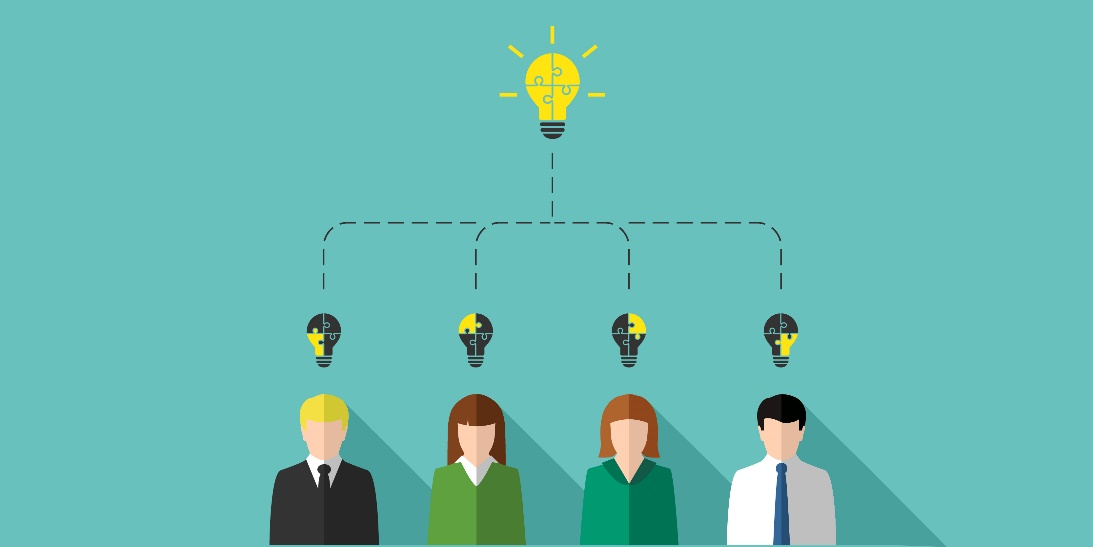 O Brainstorm ainda é uma excelentealternativa!