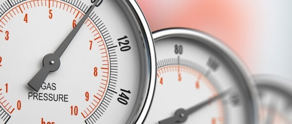 A importância de um certificado de calibraçãoqualificado